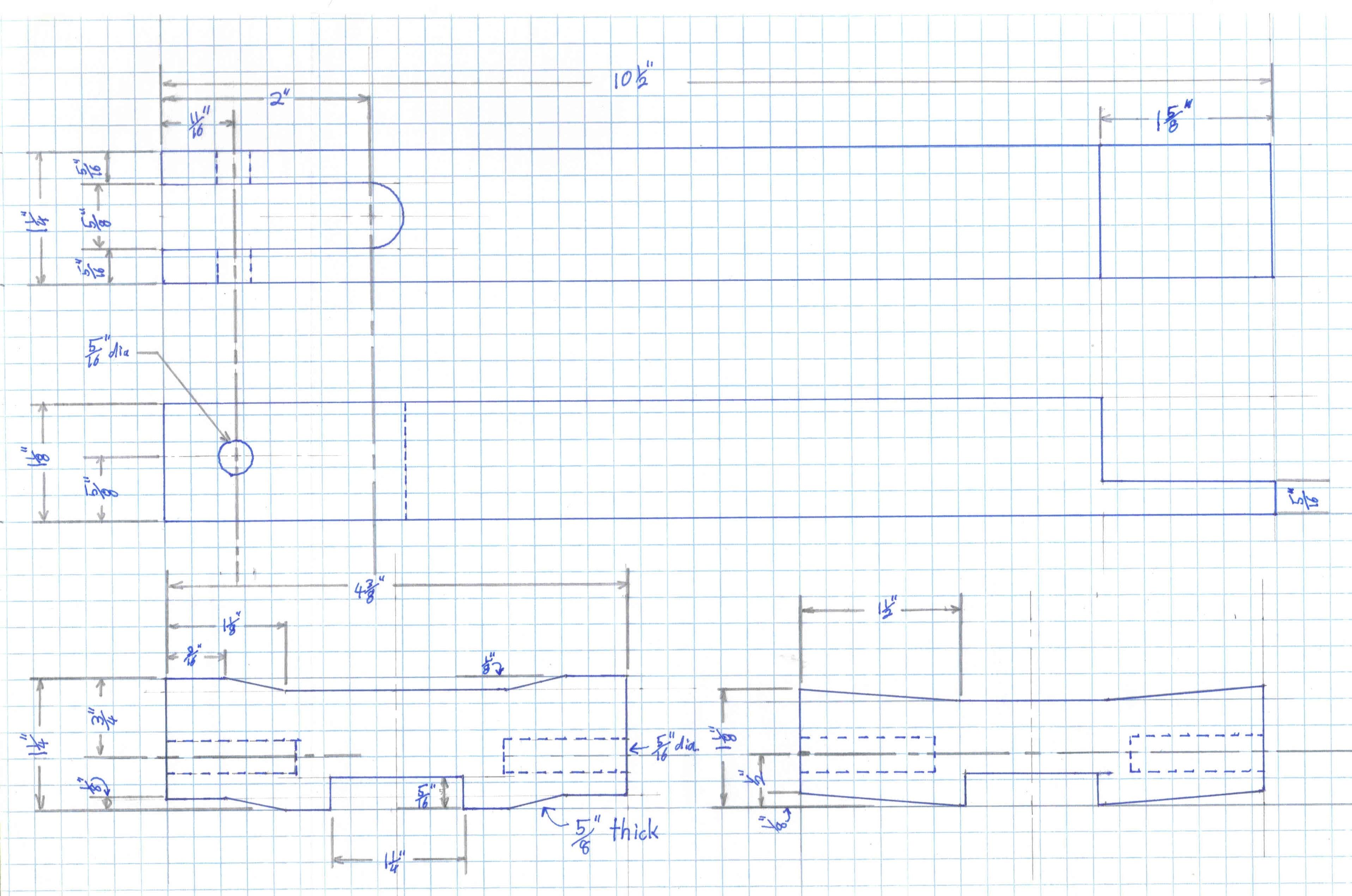 Chassisplan on Wet Jet Wiring Diagram